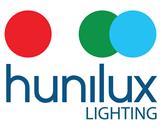 Hunilux