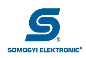 Somogyi elektronik